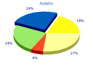 purchase astelin 10  ml with visa