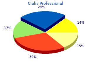 purchase cialis professional 20mg online