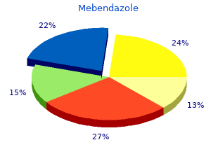 buy mebendazole 100 mg lowest price