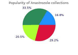 cheap 1mg anastrozole overnight delivery
