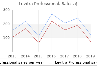 buy levitra professional discount