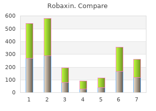 discount robaxin amex