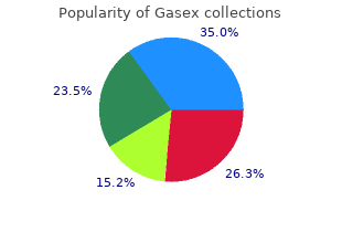 generic gasex 100caps without prescription