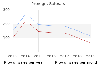 purchase provigil
