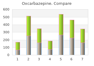 buy oxcarbazepine 300mg overnight delivery