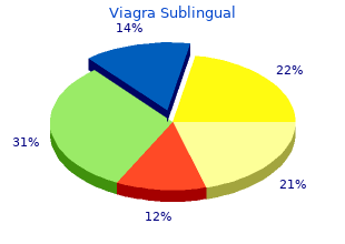 order discount viagra sublingual on line