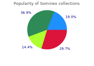 generic sominex 25 mg overnight delivery